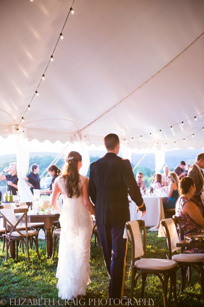 Pittsburgh Rustic Farm Weddings-0157