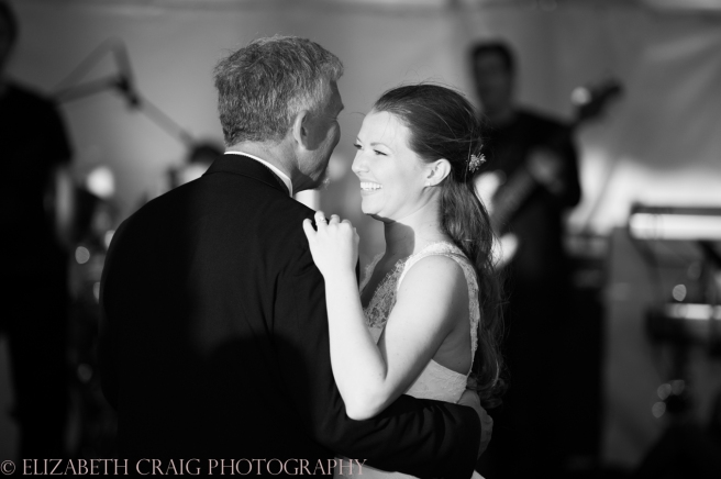 Pittsburgh Rustic Farm Weddings-0158