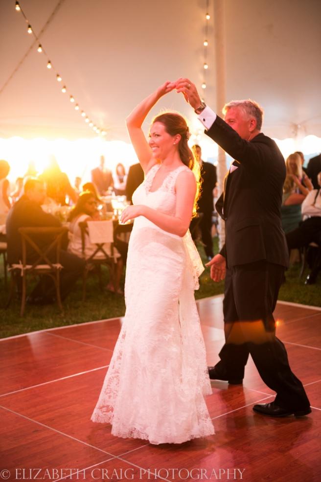 Pittsburgh Rustic Farm Weddings-0159