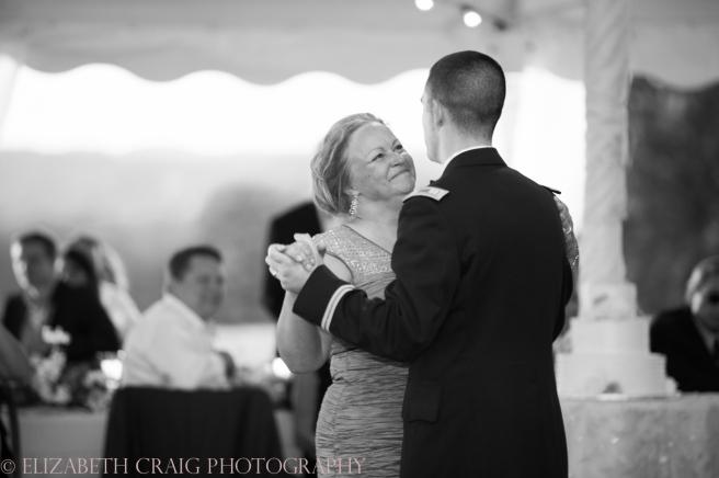 Pittsburgh Rustic Farm Weddings-0162