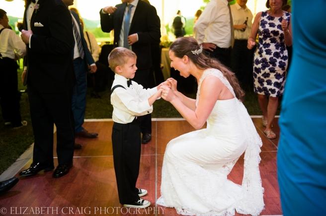 Pittsburgh Rustic Farm Weddings-0163