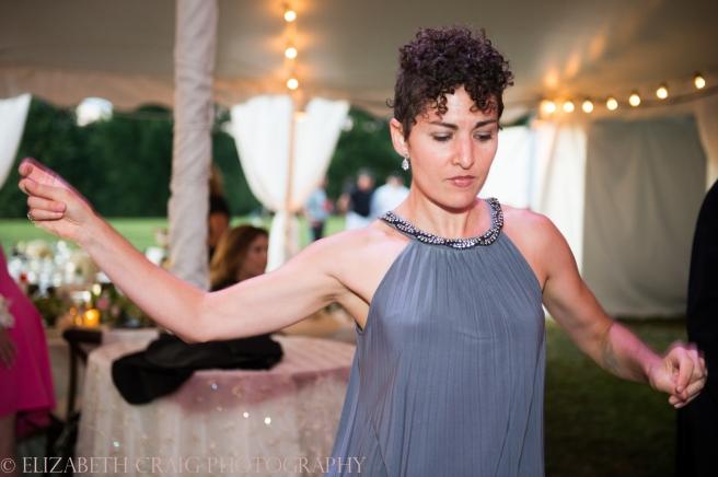 Pittsburgh Rustic Farm Weddings-0169