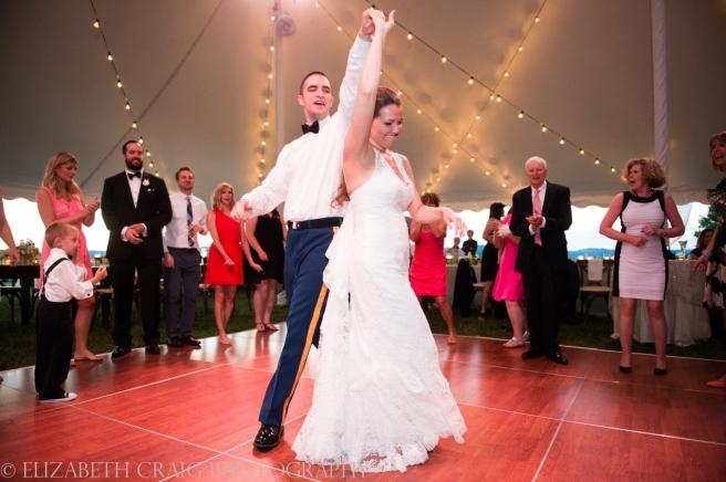 Pittsburgh Rustic Farm Weddings-0171