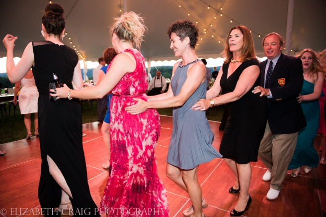 Pittsburgh Rustic Farm Weddings-0172