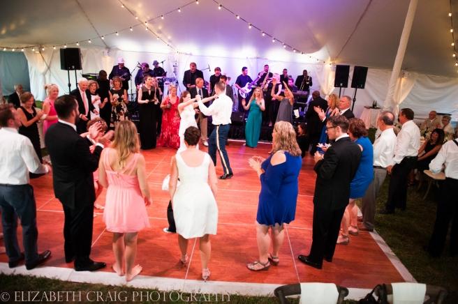Pittsburgh Rustic Farm Weddings-0173
