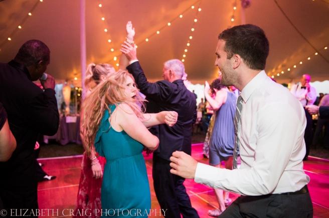 Pittsburgh Rustic Farm Weddings-0177