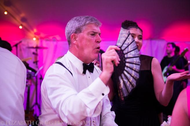 Pittsburgh Rustic Farm Weddings-0179