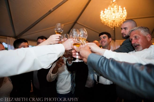 Pittsburgh Rustic Farm Weddings-0181