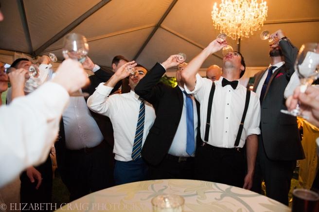 Pittsburgh Rustic Farm Weddings-0182