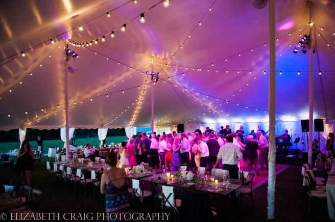 Pittsburgh Rustic Farm Weddings-0183
