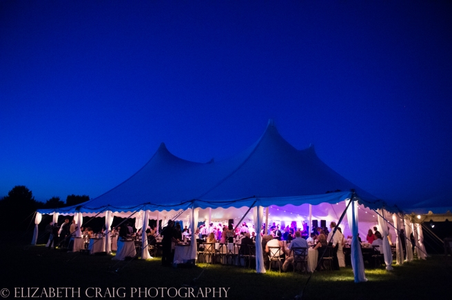 Pittsburgh Rustic Farm Weddings-0189