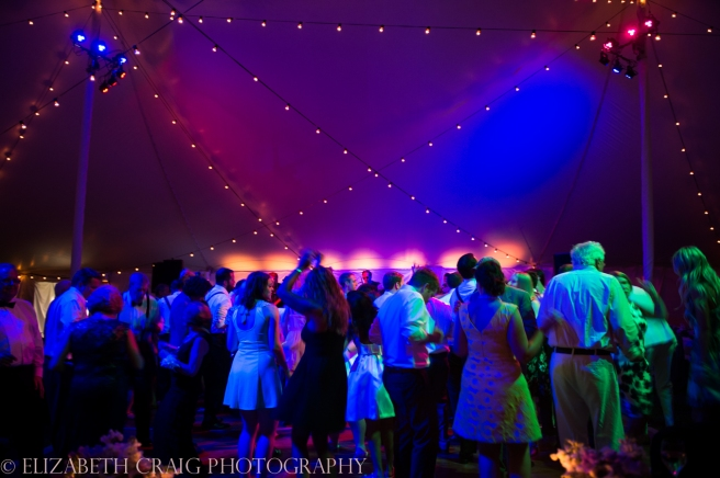 Pittsburgh Rustic Farm Weddings-0204