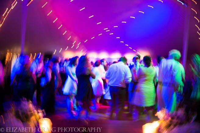 Pittsburgh Rustic Farm Weddings-0205