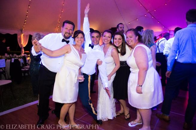Pittsburgh Rustic Farm Weddings-0206
