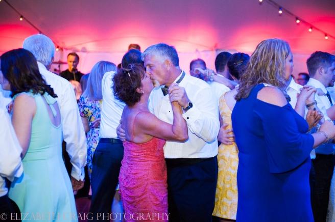 Pittsburgh Rustic Farm Weddings-0207