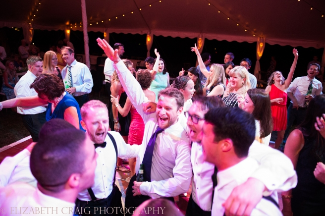 Pittsburgh Rustic Farm Weddings-0208