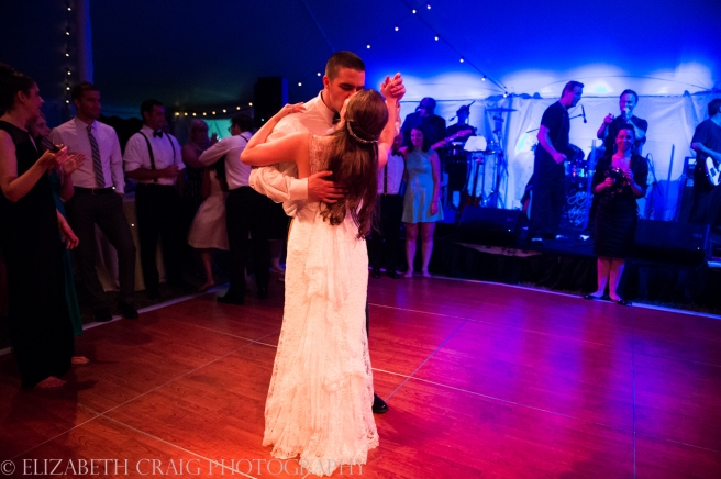 Pittsburgh Rustic Farm Weddings-0209