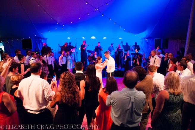 Pittsburgh Rustic Farm Weddings-0210