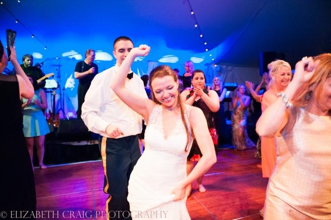 Pittsburgh Rustic Farm Weddings-0211