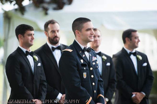 Pittsburgh Rustic Farm Weddings-0214