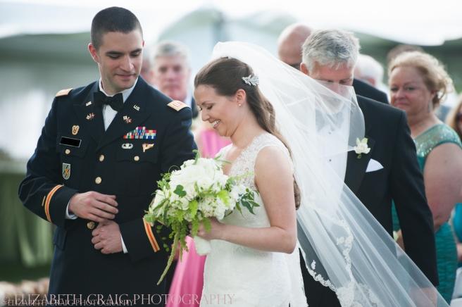 Pittsburgh Rustic Farm Weddings-0215