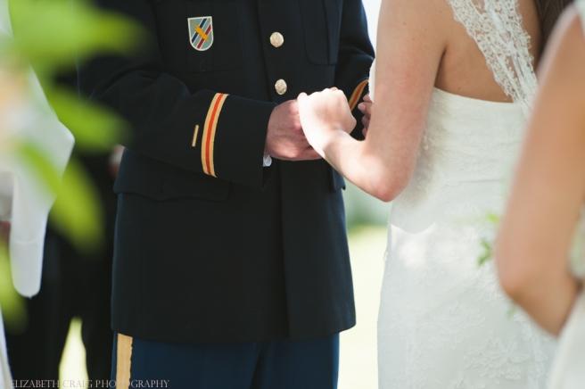 Pittsburgh Rustic Farm Weddings-0216