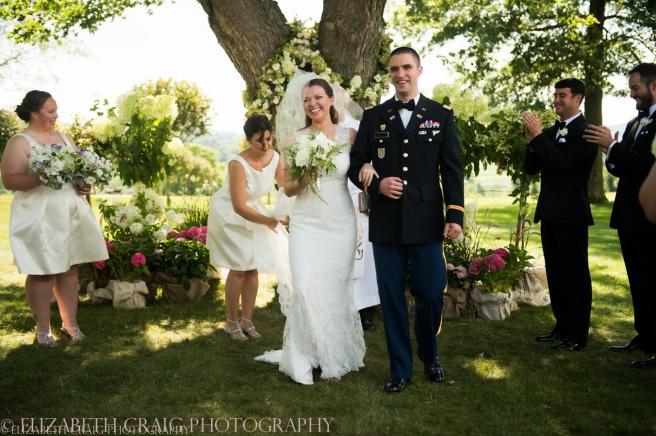 Pittsburgh Rustic Farm Weddings-0217