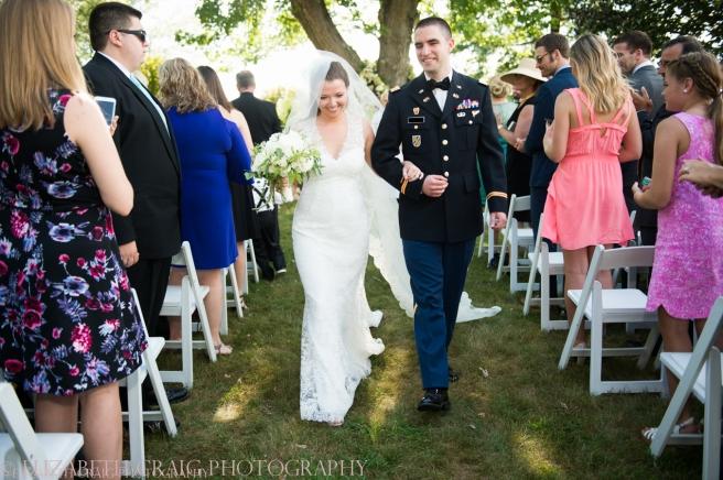 Pittsburgh Rustic Farm Weddings-0219