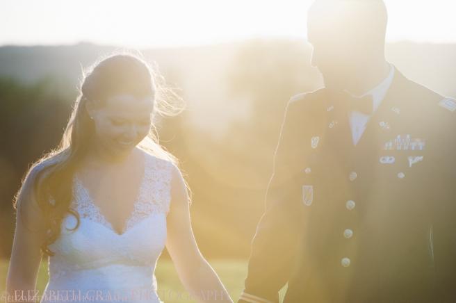 Pittsburgh Rustic Farm Weddings-0224