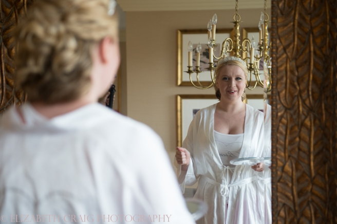 Pittsburgh Wedding Photographers-0015