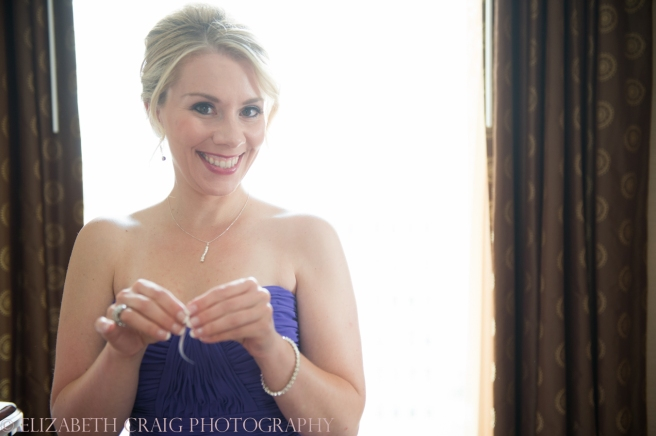 Pittsburgh Wedding Photographers-0020