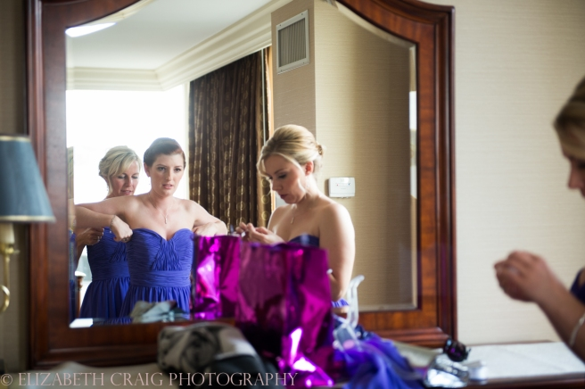 Pittsburgh Wedding Photographers-0021