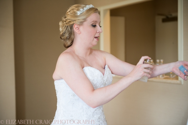 Pittsburgh Wedding Photographers-0029