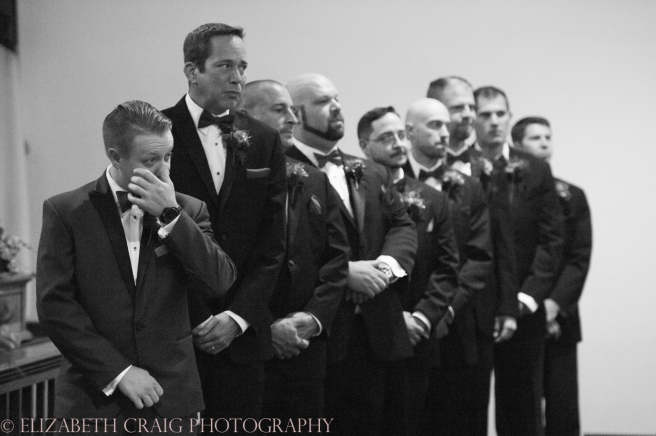 Pittsburgh Wedding Photographers-0037