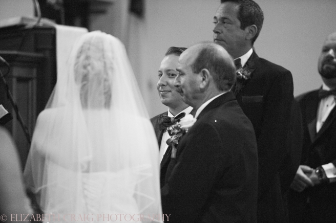 Pittsburgh Wedding Photographers-0039