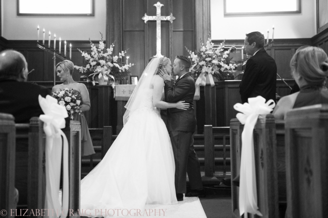 Pittsburgh Wedding Photographers-0045