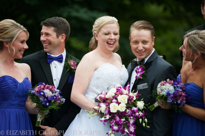 Pittsburgh Wedding Photographers-0048