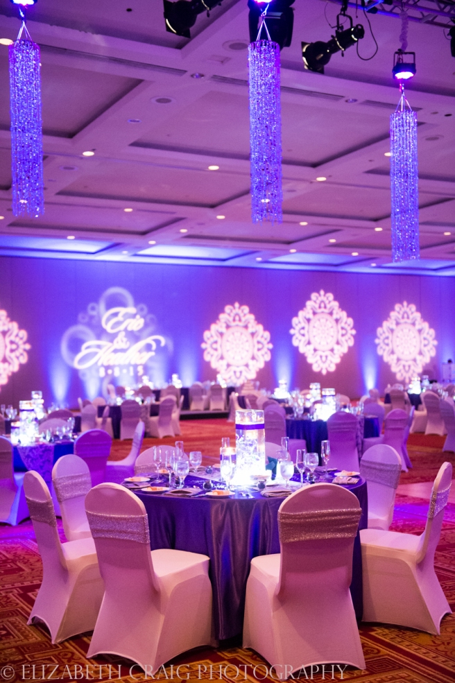 Wyndham Grand Pittsburgh Wedding and Reception Photos -0002