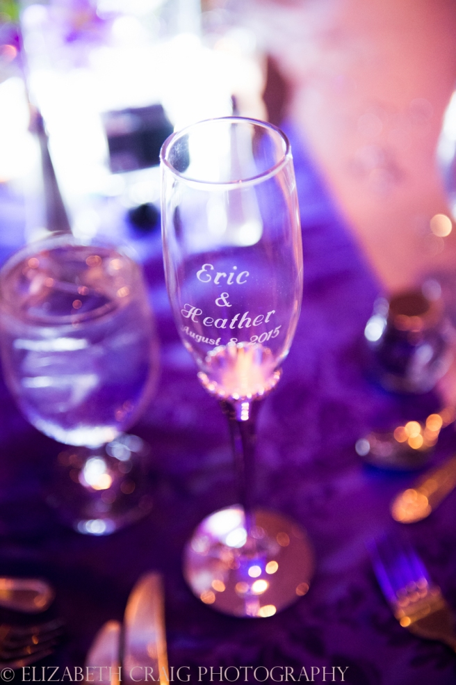 Wyndham Grand Pittsburgh Wedding and Reception Photos -0006