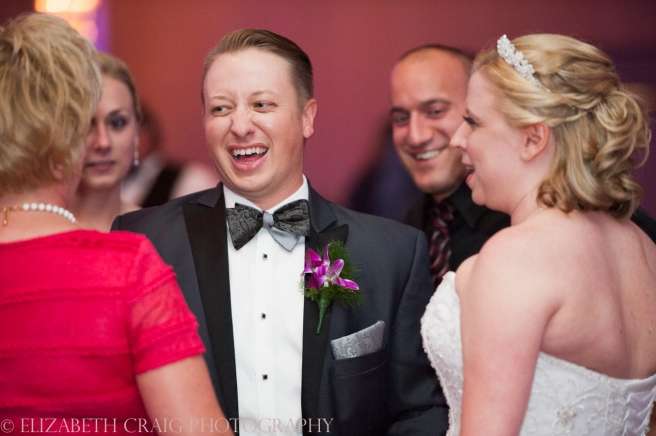 Wyndham Grand Pittsburgh Wedding and Reception Photos -0029
