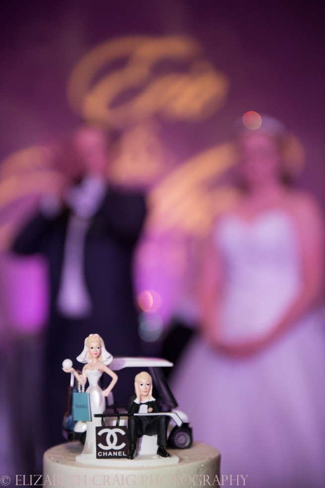 Wyndham Grand Pittsburgh Wedding and Reception Photos -0031