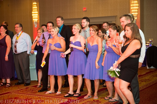 Wyndham Grand Pittsburgh Wedding and Reception Photos -0057