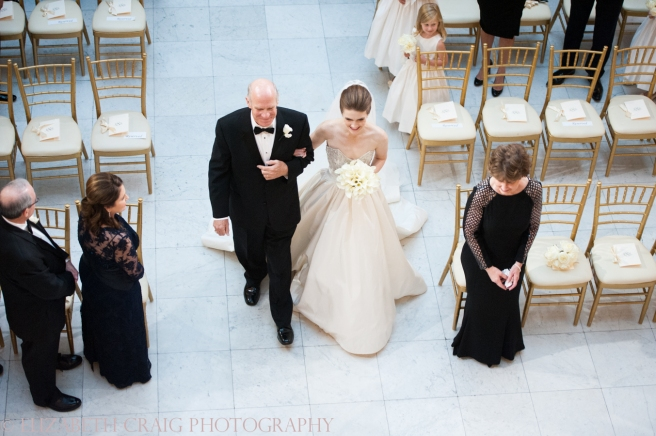 Carnegie Museum Hall of Sculpture Weddings-11