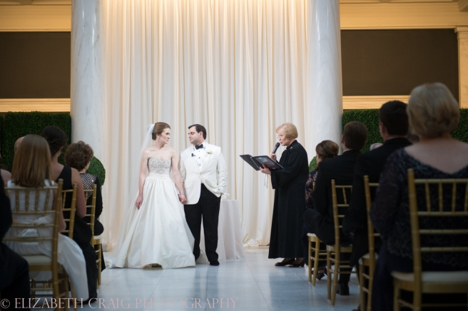 Carnegie Museum Hall of Sculpture Weddings-18