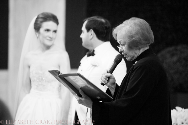 Carnegie Museum Hall of Sculpture Weddings-19