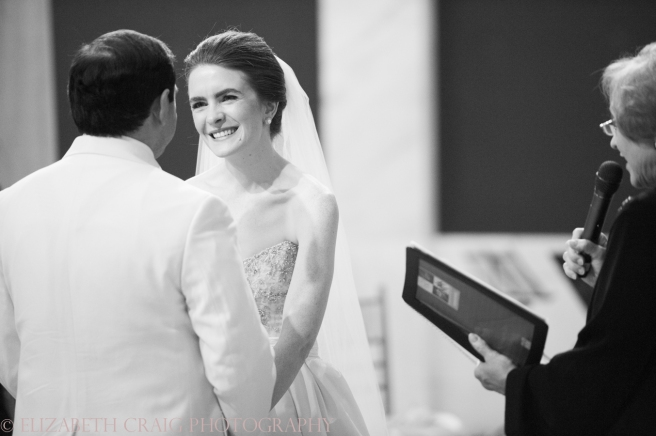 Carnegie Museum Hall of Sculpture Weddings-29