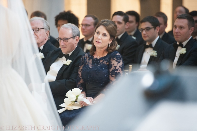 Carnegie Museum Hall of Sculpture Weddings-32
