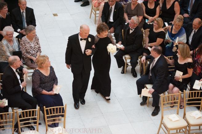 Carnegie Museum Hall of Sculpture Weddings-6