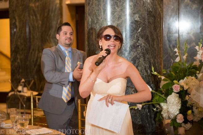 Carnegie Museum Music Hall Foyer Wedding Receptions-0114