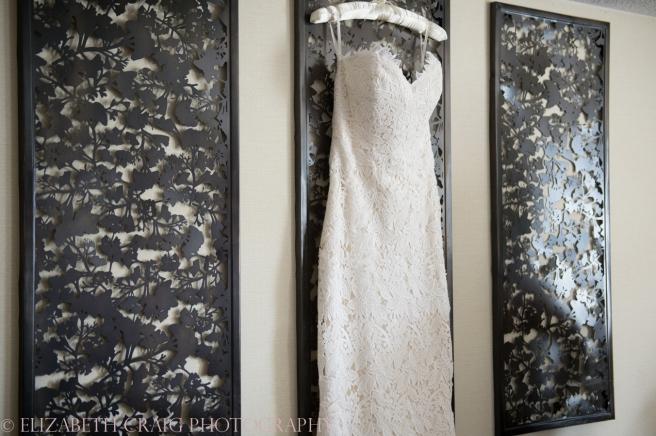 Hall of Sculpture Weddings-0015